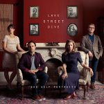 Lake Street Dive 150x150 Oct. 20   This week in Americana music