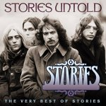 stories 150x150 Review: The Very Best of Stories