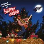 Farmer Jason 150x150 An Americana Christmas and other new holiday albums