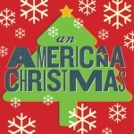 americana christmas cover 300dpi 150x150 An Americana Christmas and other new holiday albums