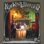 Ray Wylie Hubbard Ruffian