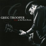 greg trooper live