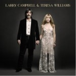 larry-campbell_teresa-williams
