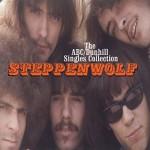 steppenwolfsingles