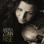 andrea_zonn_rise_cover