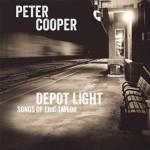 depot light