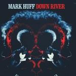 Mark Huff