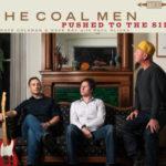 Coalmen