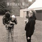 Woodland West