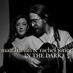 harlan_dark