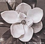 egan_magnolia_150