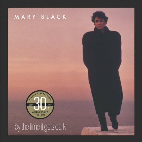 Ireland's Mary Black touring the U.S.