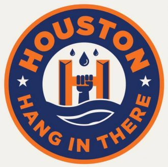 Musicians step up to help Houston