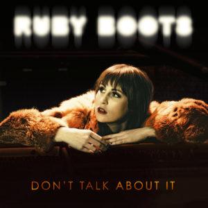 Ruby Boots Americana Music News