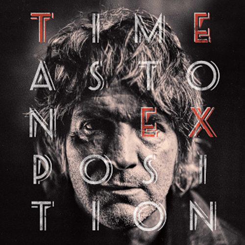 New: Tim Easton's